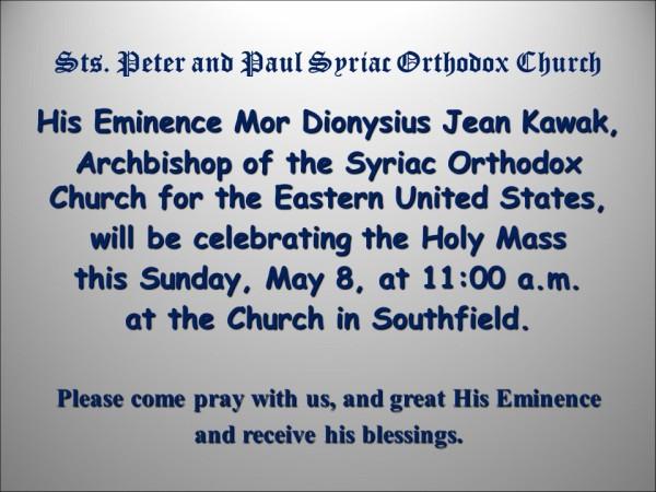 Posters_Archbishop_05-08-2016