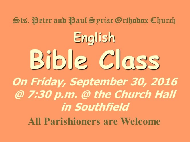 posters_14_bible-class_09-30-2016