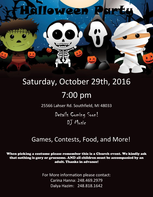 holloween-party-flyer-2016