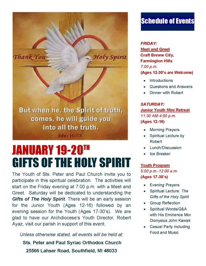 Gifts of The Holy Spirit_Final