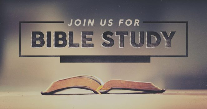 BibleStudy-1-1024x538